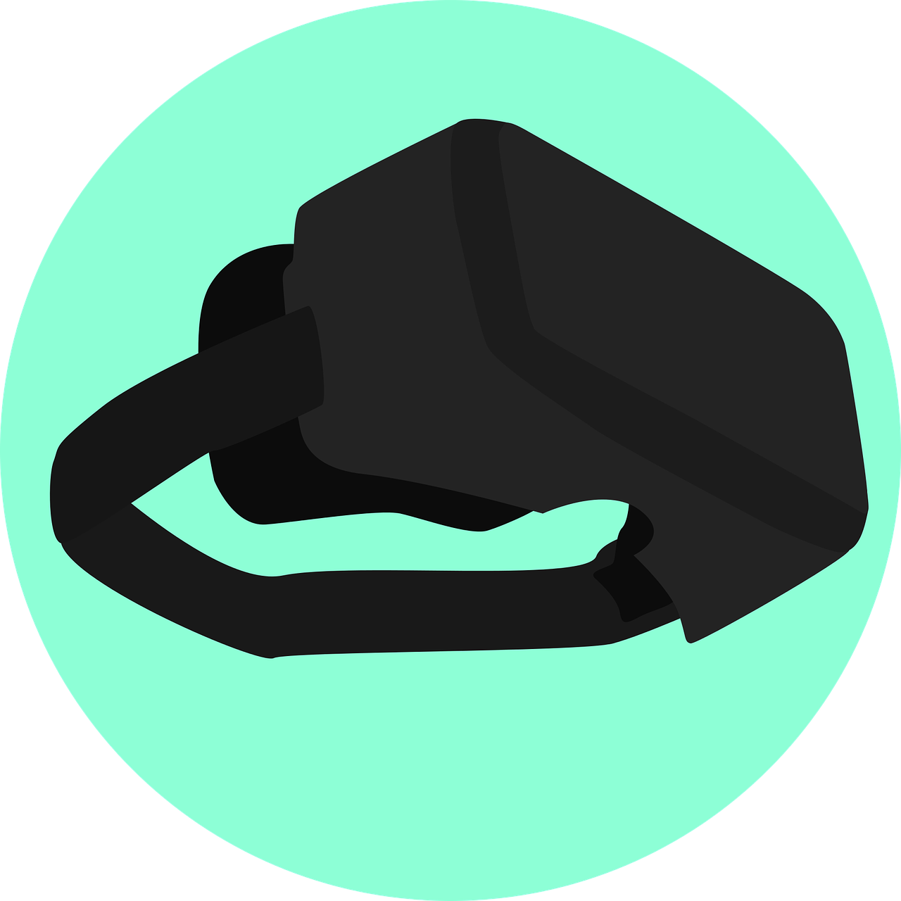 vr, virtual reality, simulation-1911452.jpg