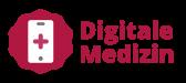 Digitale Medizin